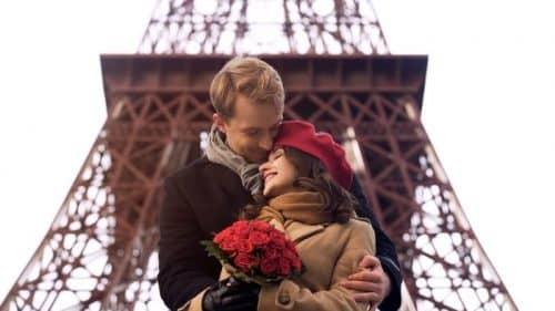 Почему любовь исчезает в браке?