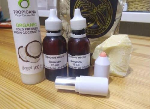 Универсальный продукт – масло какао