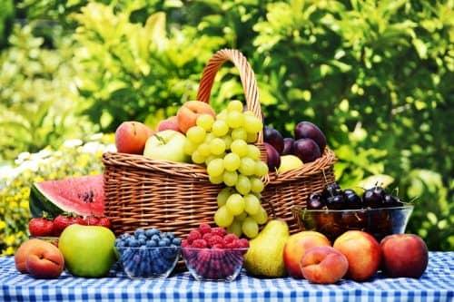 Для чего необходимо раздельное питание?
