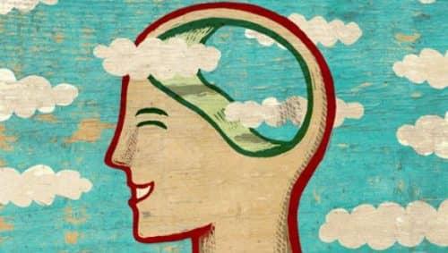 Как научиться все запоминать?