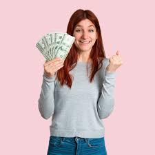 На чем женщина не должна экономить?
