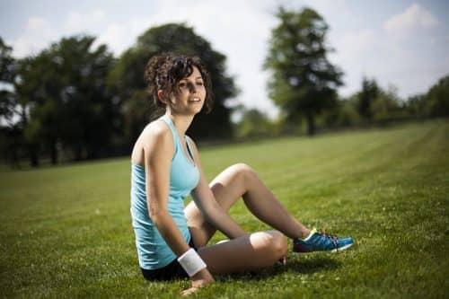 Рекомендации при болезнях ног