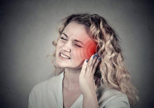 Боли в голове при невролгии