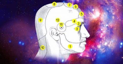 От чего болит голова?