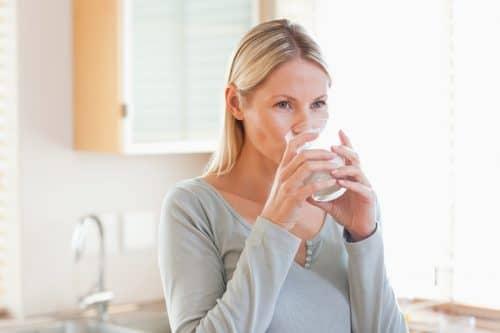 Как очистить печень с помощью напитков?
