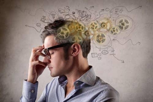 Как тренировать свою память?