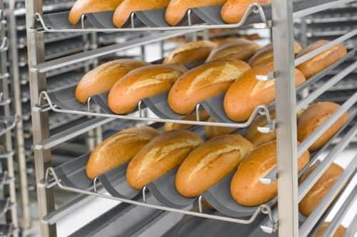 Токсичность хлеба