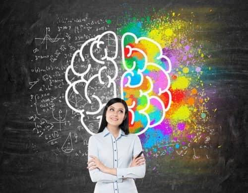 Как держать мозг в форме?