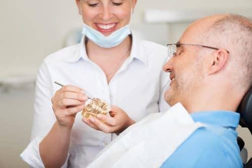 Выбор профессионального стоматолога