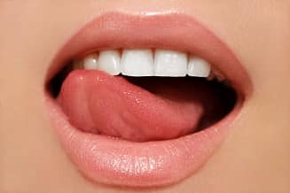 Диагностика заболеваний по языку