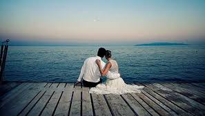 Взаимоотношения между мужчиной и женщиной