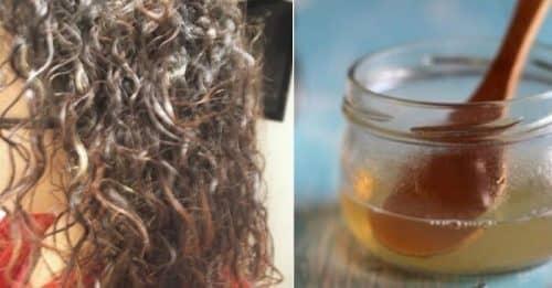 Правила ламинирования волос