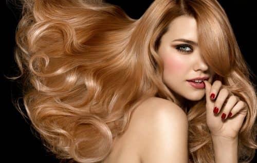 Терм защита для волос