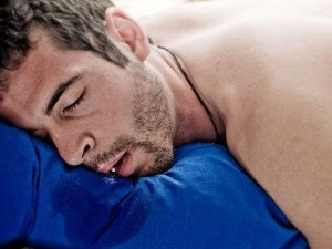 Причины ночного слюноотделения