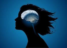 К чему приводит психосоматика?