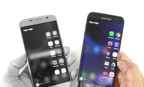Как определить поддельный телефон?